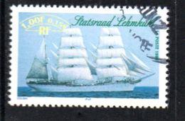 N° 3271 - 1999 - France