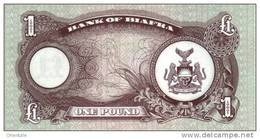 BIAFRA P. 5a 1 P 1968 UNC - Other - Africa