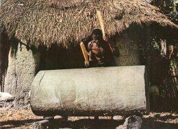 B49103 Tam Tam De Guerre Diola - Senegal