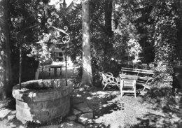 B49568 Val Suzon - L' Hostellerie - Unclassified