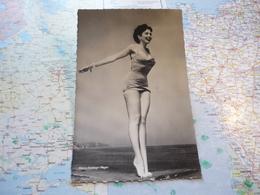 Ann Miller - Entertainers