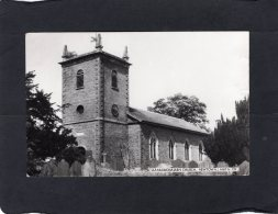 75872    Regno  Unito,  Galles,  Llanllwchaiarn  Church,  Newtown,  VGSB - Montgomeryshire