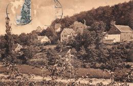 Allemagne - Brunkensen - Gut Löhneysen 1913 - Allemagne