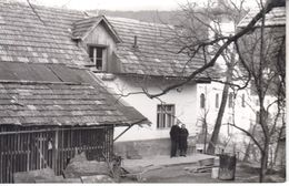 1277   SLOVENIJA    ADERGAS  CERKLJE - Slovenia
