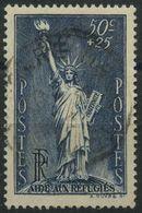 France (1937) N 352 (o) - France