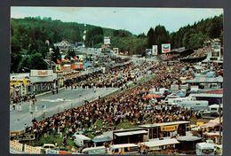 Francorchamps Circuit National - Autres
