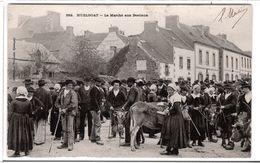 LOT  DE 35 CARTES  POSTALES  ANCIENNES  DIVERS  FRANCE  N38 - Postcards