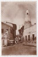 CARTE PHOTO KENYA MONBASA Vasco De Gama Street - Kenya