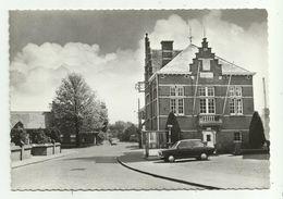Loenhout   *  Gemeentehuis  (CPM) - Wuustwezel