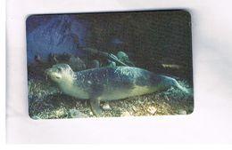 GRECIA (GREECE) -  1999 -  SEAL    - USED - RIF.   25 - Greece