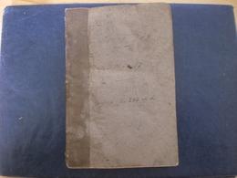 """LIBRO ANTICO  LIBRI ANTICHI ANNI 1748 -1749 -1750 - 1751 -1752 DI FRANCISCO PITTERI """" LA STORIA DELL ANNO """" - Livres Anciens"""