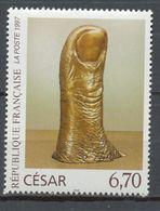 TIMBRE - FRANCE- Neuf - 1997 -  Yvert 3104 - France