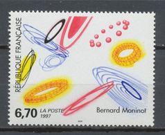 TIMBRE - FRANCE-neuf - 1997 -  Yvert 3050 - France