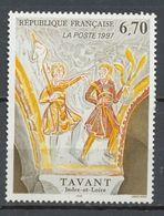 TIMBRE - FRANCE-neuf - 1997 - Yvert 3049 - Frankrijk
