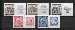 LOTE 1662  ///  BOHEMIA Y MORAVIA   YVERT Nº:  69/72 - Bohemia Y Moravia