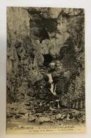 Le Dauphiné. De Villards De Lans à Pont En Royans. Les Gorges De La Bourne. La Goule D'eau. 25. LL - Frankreich