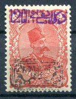 Iran                146  ** - Iran