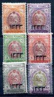 Iran                             361/364  ** - Iran
