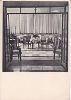 D.G.T. ALBERGUES DE CARRETERA. H.R. SPAIN L'ESPAGNE-TBE-BLEUP - Hotel's & Restaurants