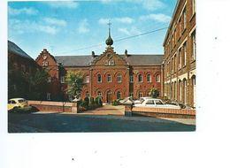 Paturages Institut St Michel ( VW Cox ) - Colfontaine