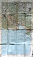 Kriegsschauplatz Russland 1942. Noworossijsk - Historical Documents