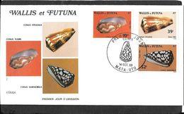 CAD  MATA - UTU - Covers & Documents