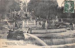 Saint Cloud Abeille 35 - Saint Cloud