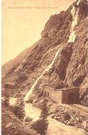 France -  Hautes Alpes - Route Du Lautaret - Gorges De La Romanche - Ador Et Pasques - 4726 - Other Municipalities