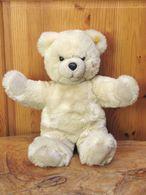 Peluche 140_steiff_grand Ours Beige_019609 - Steiff Animals