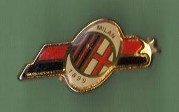FOOT *** MILAN 1899 *** 0058 - Football
