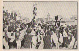YPRES Fête Des Chats  1938 - Unclassified
