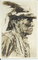 Chief From Washington - United States