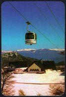 SPAGNA 2004 - CALENDARIO TASCABILE - CENTRO DE ALISADO ADOLFO - COIFFEUR / ESTILISTA - CABINOVIA - Calendari