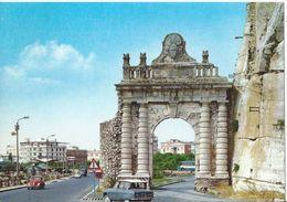 Terracina - Porta Napoli - Latina - H3822 - Latina