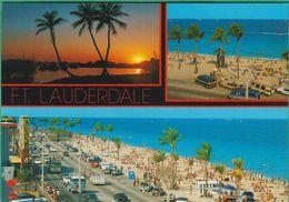 Etats-Unis - Ft. Lauderdale - Fort Lauderdale