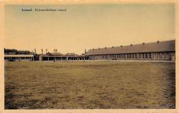 LOMMEL - Rijksmiddelbare School - Lommel
