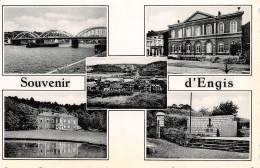 Souvenir D'ENGIS - Engis