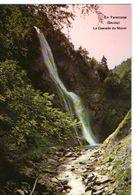 Environs De La Lechere La Cascade Morel 1993 CPM Ou CPSM - Francia