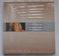 Vinyl LP :  The Memorials Of Screen Music 2 1940~54  ( SONI 95018 CBS JPN  1971 ) - World Music