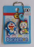 Doraemon : Strap - Charms