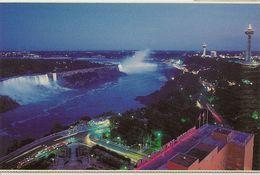 CPM Niagara Falls - Niagara Falls
