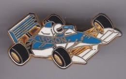 Pin's  F1 LEPSON SIGNE ARTHUS BERTRAND - F1