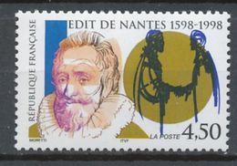 TIMBRE - FRANCE- - 1998 - NEUF - Yvert 3146 - France