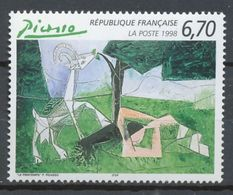 TIMBRE - FRANCE- - 1998 - NEUF - Yvert 3162 - France
