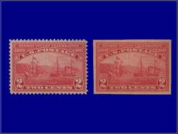 Qualité: XX – 181/81 A, Hudson. Cote: 99 - United States