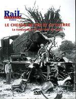 Train : Le Chemin De Fer Et La Guerre : La Renaissance Du Rail 1947 (2ème Partie) - Documentary