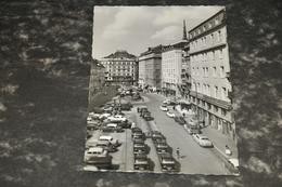 1036   Wien  Neuer Markt   Autos  Cars - Wien Mitte