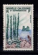 Nouvelle Calédonie YV 285 Oblitéré Cote 4,80 Euros - Nouvelle-Calédonie