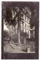 11748  -  ARPINO,  SCUOLA APOSTOLICA DEL PP.BARNABITI    /   NUOVA - Italia