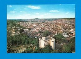 Afrique Nigeria Ibadan Western State - Nigeria